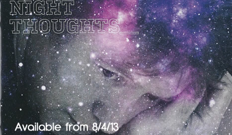 night-thoughts-featured